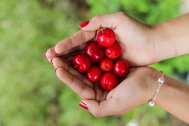 cherry on top.jpg